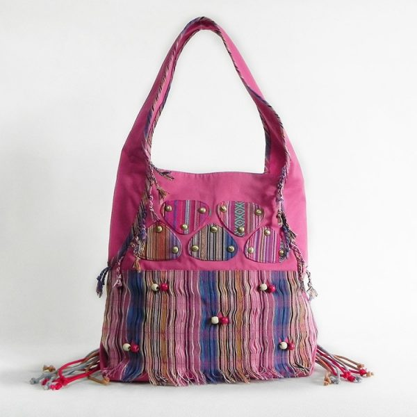 canvas-bag-for-women-04
