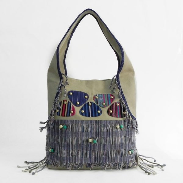 canvas-bag-for-women-05