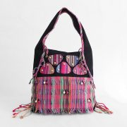 canvas-bag-for-women-06