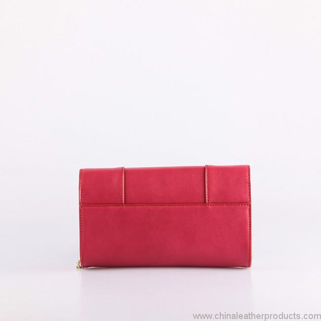 chain-shoulder-strap-genuine-leather-clutch-purse-01
