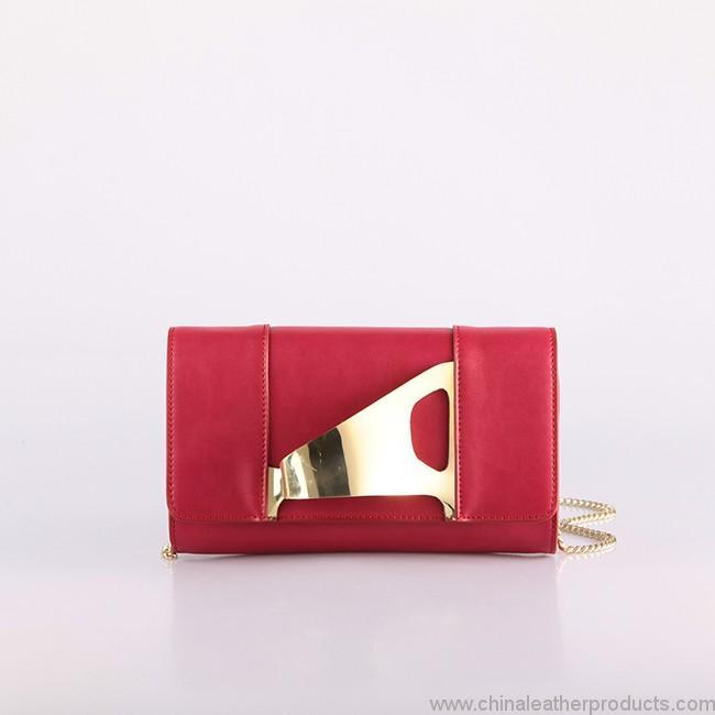 chain-shoulder-strap-genuine-leather-clutch-purse-02