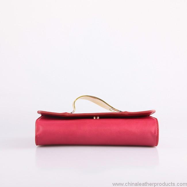 chain-shoulder-strap-genuine-leather-clutch-purse-03