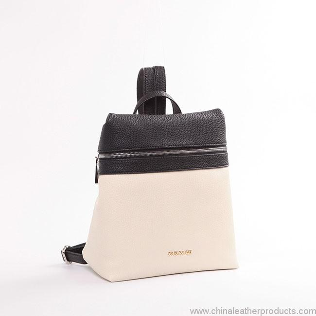 class-pu-color-block-backpack-01