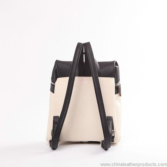 class-pu-color-block-backpack-02