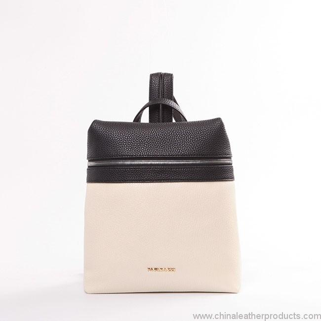 class-pu-color-block-backpack-04