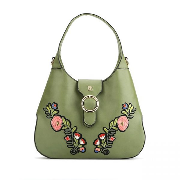 classic-design-floral-patch-hobo-bags-01