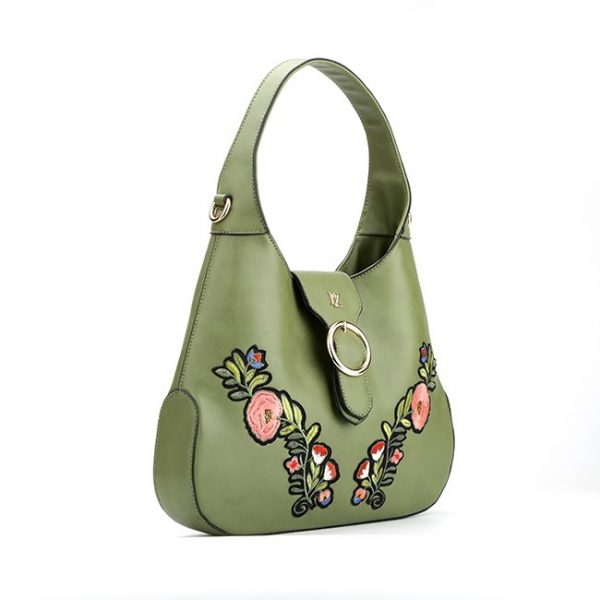 classic-design-floral-patch-hobo-bags-04