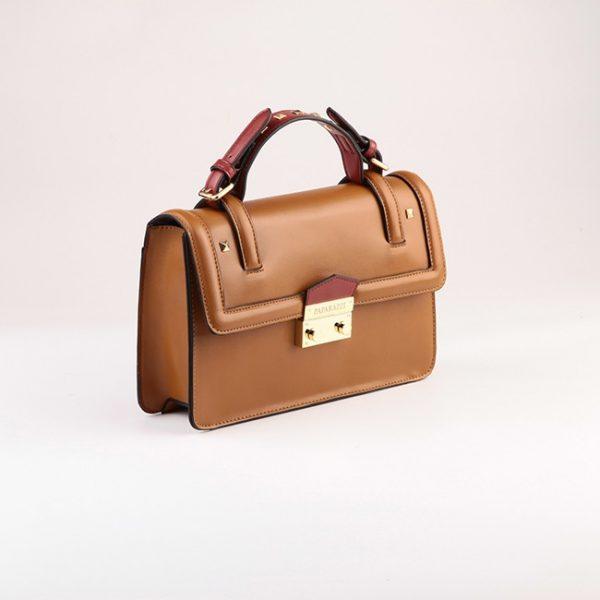 classic-fashion-design-purse-01