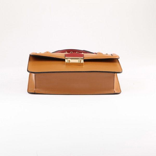 classic-fashion-design-purse-02