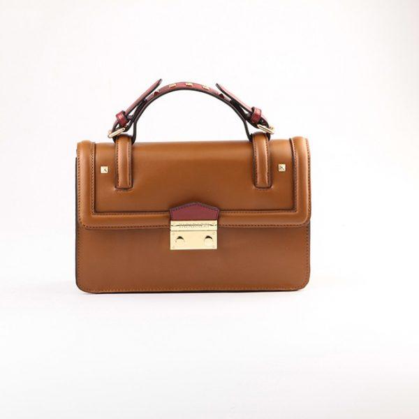 classic-fashion-design-purse-03