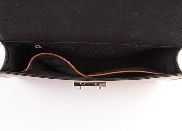 classic-fashion-design-purse-04