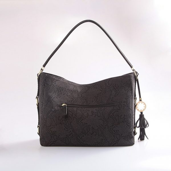 classic-style-vintage-ladies-handbags-pu-leather-hobo-bags-02