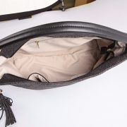classic-style-vintage-ladies-handbags-pu-leather-hobo-bags-04