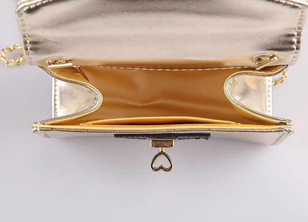 clutch-evening-bags-with-metal-shoulder-strap-01