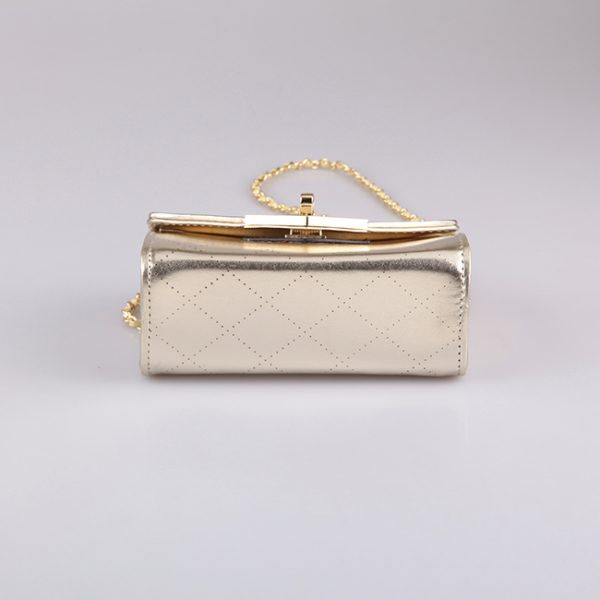 clutch-evening-bags-with-metal-shoulder-strap-02
