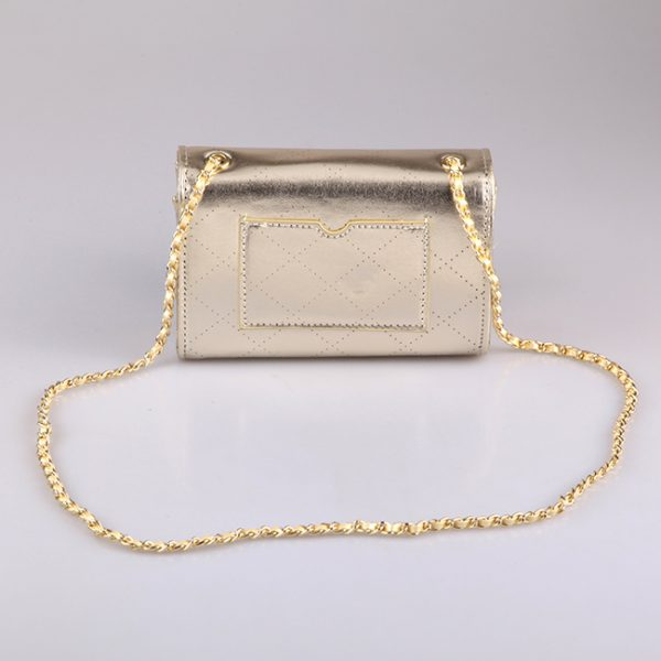 clutch-evening-bags-with-metal-shoulder-strap-03
