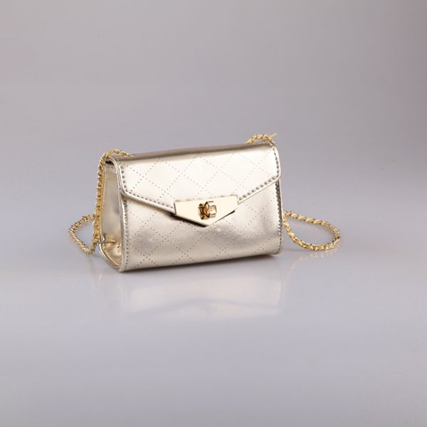 clutch-evening-bags-with-metal-shoulder-strap-04