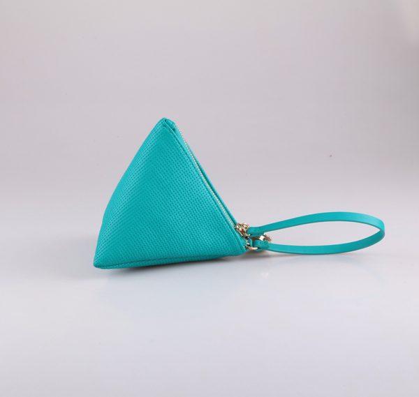 coin-purse-01