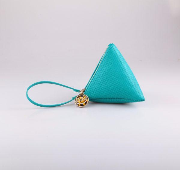 coin-purse-02