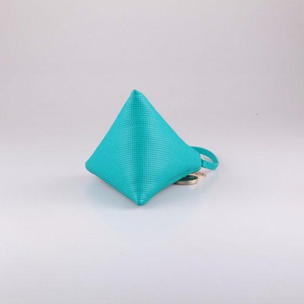 coin-purse-03