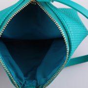 coin-purse-04