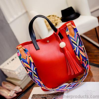 color-belt-lady-fashion-handbag-01