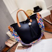 color-belt-lady-fashion-handbag-02
