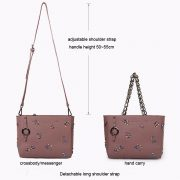 colorful-jewels-decoration-tote-bag-for-women-01