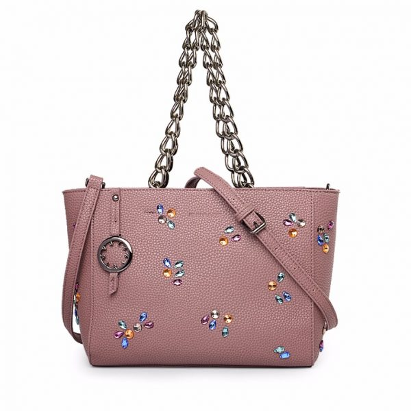 colorful-jewels-decoration-tote-bag-for-women-02