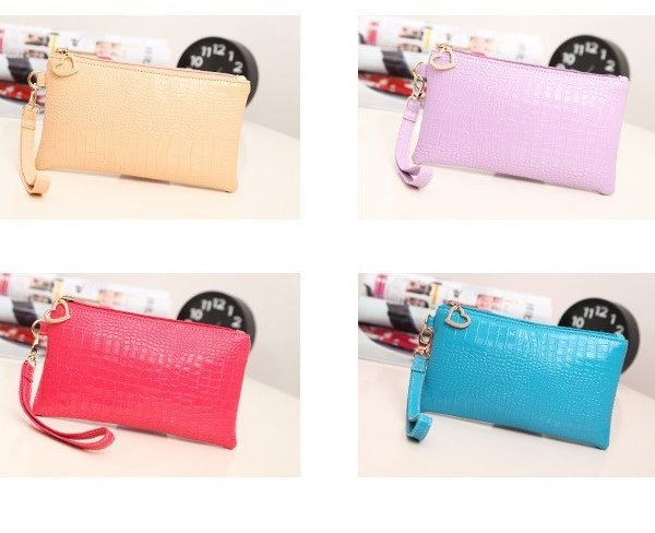 colorful-leather-clutch-bag-01
