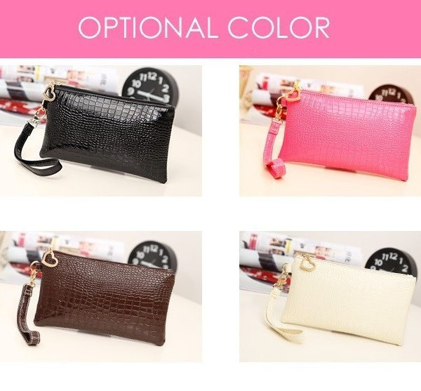 colorful-leather-clutch-bag-02