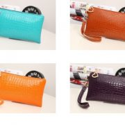 colorful-leather-clutch-bag-03
