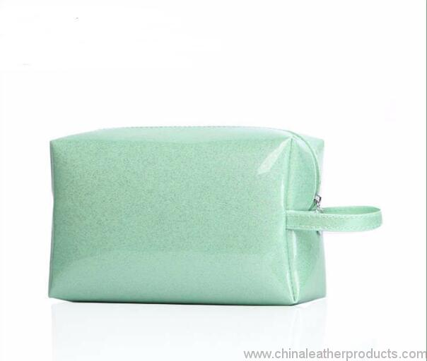 colorful-travel-leather-custom-make-up-bag-01
