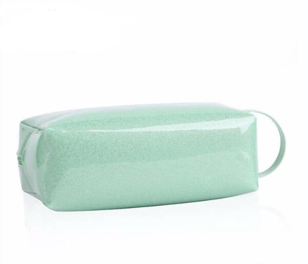 colorful-travel-leather-custom-make-up-bag-02