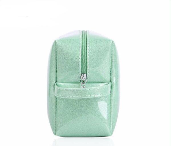 colorful-travel-leather-custom-make-up-bag-03