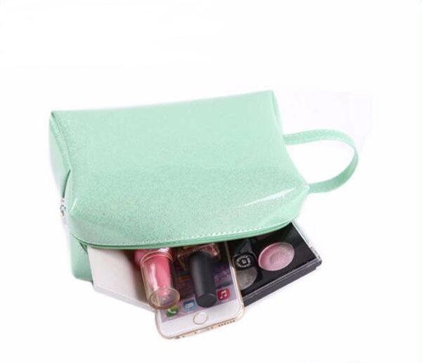 colorful-travel-leather-custom-make-up-bag-04