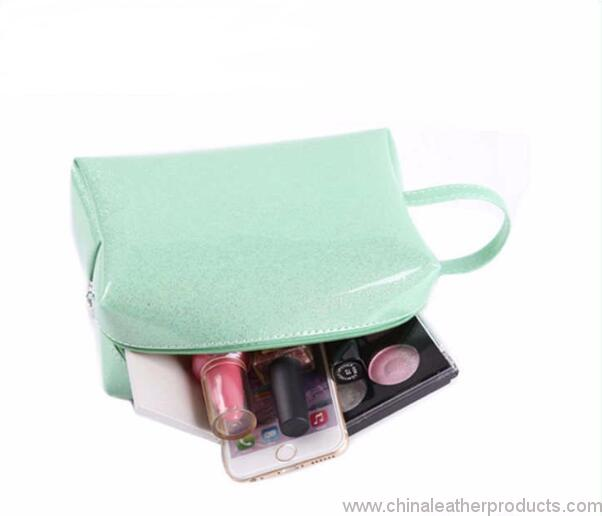 colorful-travel-leather-custom-make-up-bag-04
