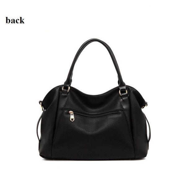 colorfull-lady-stylish-pu-leather-handbag-01