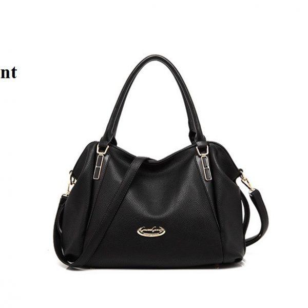 colorfull-lady-stylish-pu-leather-handbag-02
