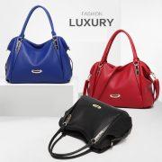 colorfull-lady-stylish-pu-leather-handbag-03