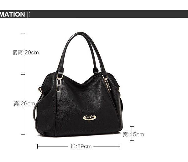 colorfull-lady-stylish-pu-leather-handbag-04
