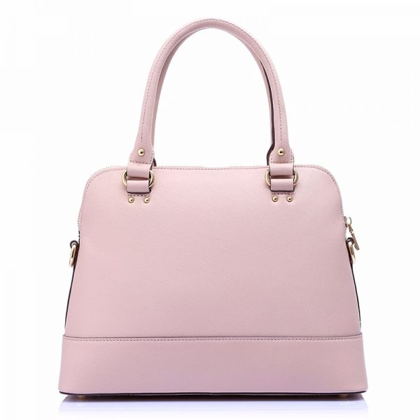 common-style-women-s-satchel-bags-with-shoulder-strap-02
