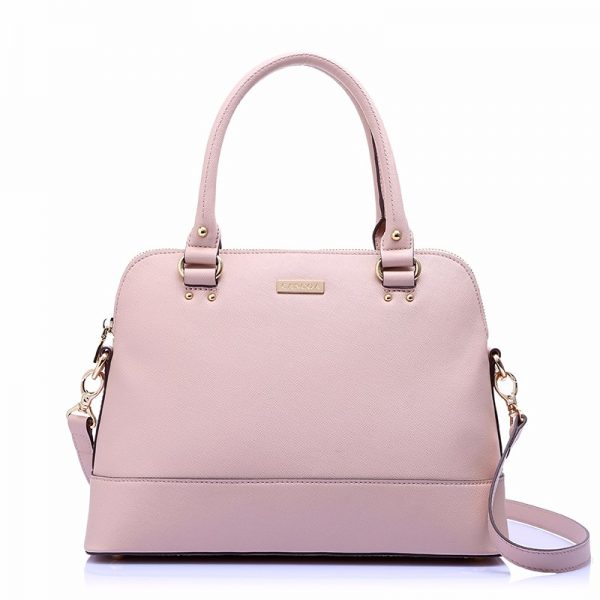 common-style-women-s-satchel-bags-with-shoulder-strap-04