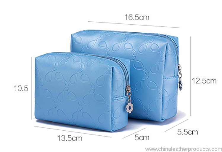 convenient-portable-personalized-toiletry-bag-travel-makeup-cosmetic-bag-01