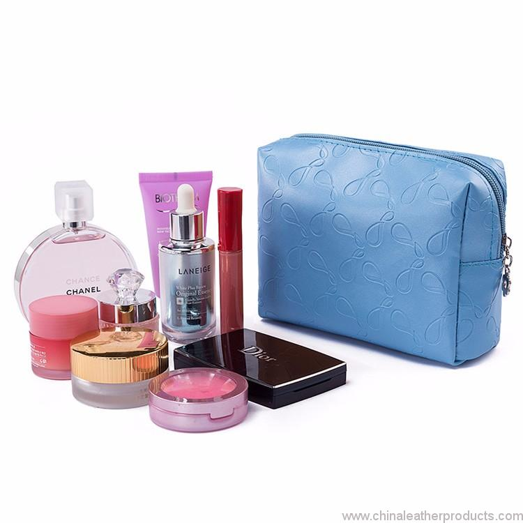 convenient-portable-personalized-toiletry-bag-travel-makeup-cosmetic-bag-02