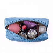 convenient-portable-personalized-toiletry-bag-travel-makeup-cosmetic-bag-03