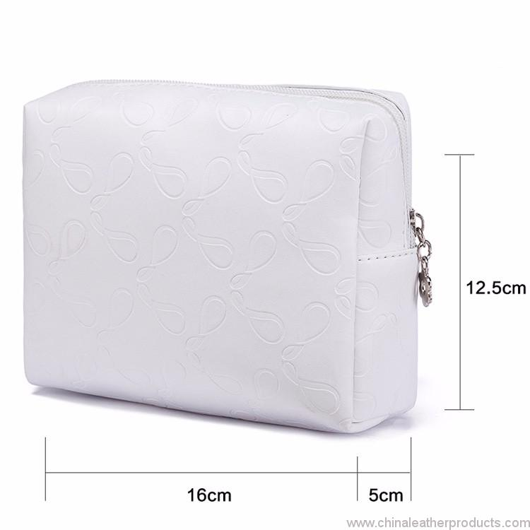 convenient-portable-personalized-toiletry-bag-travel-makeup-cosmetic-bag-04
