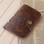 crazy-horse-leather-wallet-men-01