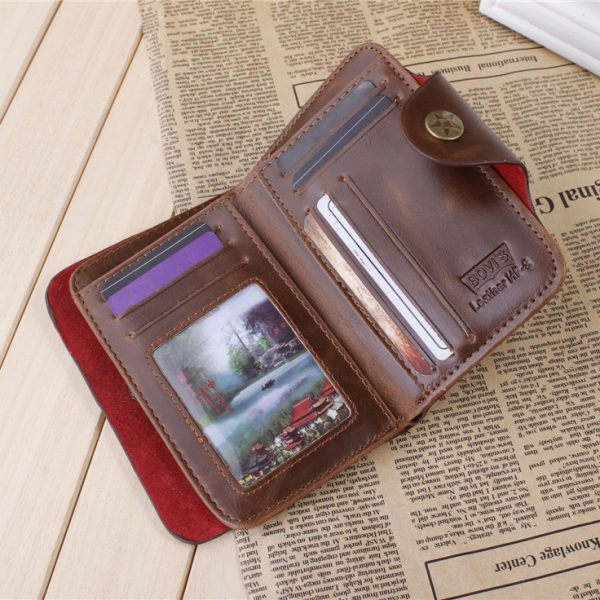crazy-horse-leather-wallet-men-02