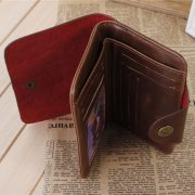 crazy-horse-leather-wallet-men-03